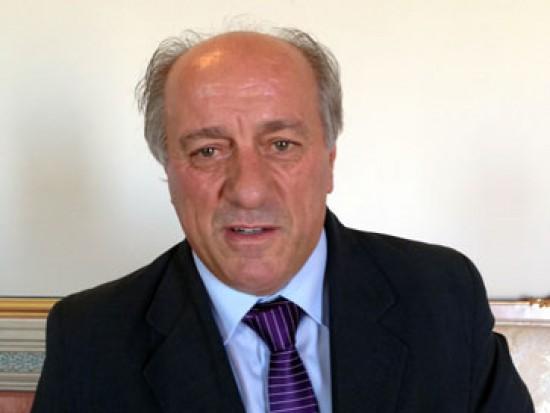 Cosimo Fabbricatore