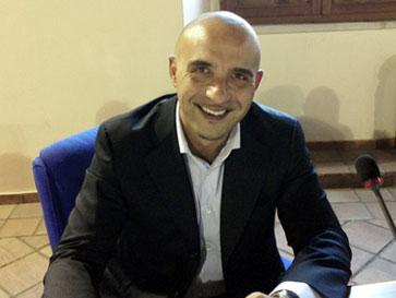 Acri-Pino Capalbo, le elezioni si vincono nelle urne, non nelle aule di Tribunale
