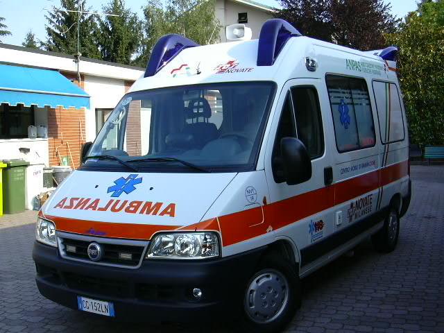 49 enne di San Giacomo d'Acri giunto in ospedale per un malore muore in corsia a Corigliano: disposta l'autopsia