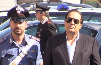 Home Attualità Giudiziaria ACHERUNTIA | Il tribunale di Cosenza concede i domiciliari ad Angelo Gencarelli
