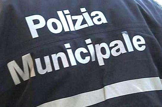 polizia-municipale-divise-545x360