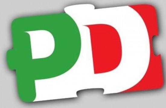 Acri-Pd, sconfitta dovuta ai governi nazionali