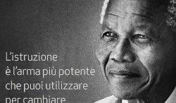 Mandela_H_d0