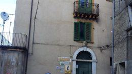 Palazzo-Feraudo