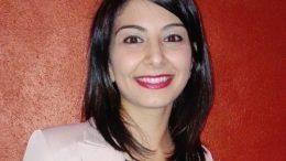 Angela_Rosa_Marchese