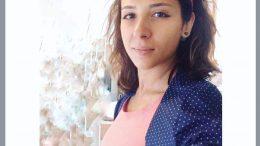 fb_img_1471188894392.jpg
