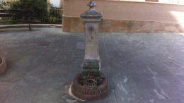 fontana-della-pigna-777x437