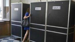 seggi-elettorali