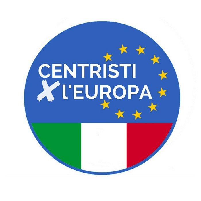 """Anche ad Acri il movimento """"Centristi per l'Europa"""""""