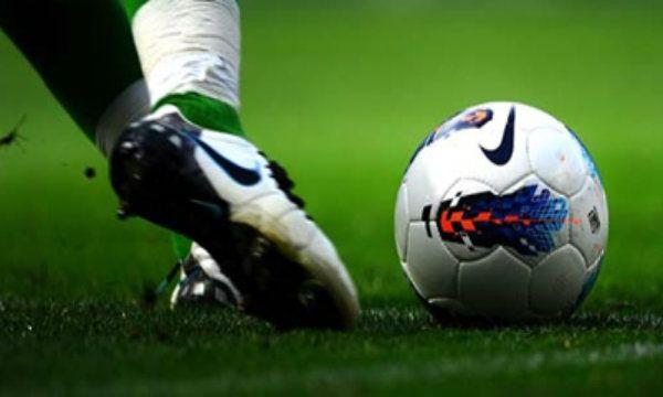 CALCIO: L'Acri a Corigliano per fare punti. Fusione Acri e Olympic? le società smentiscono
