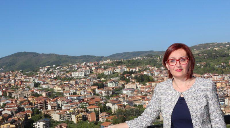 Acri-Anna Vigliaturo, il dissesto finanziario riguarda vent'anni di amministrazioni