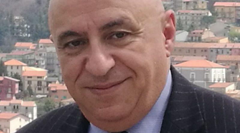 Acri-Maurizio Feraudo, non sono il continuatore di nessuno. Faremo ricorso contro le sette liste di Capalbo.