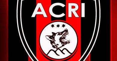 """FC CALCIO ACRI: """"IL NOSTRO ERRORE È AVER CONCESSO MOLTA FIDUCIA"""""""