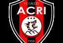 CALCIO: L'Acri replica agli attacchi del presidente del Corigliano, Nucaro,