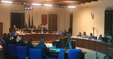 Acri-Passa in consiglio il bilancio consuntivo. Polemica sul turismo religioso