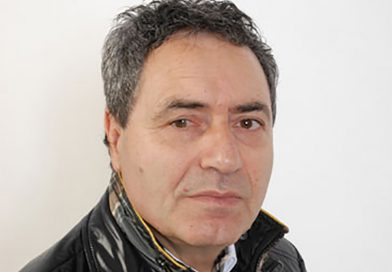 Acri-Cozzolino nuovo Direttore Sanitario dell'ospedale