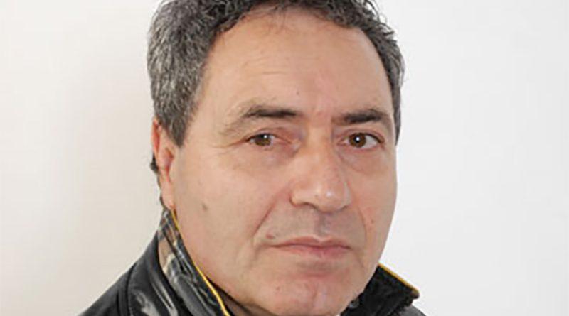 Acri-Diffamazione, la Corte d'Appello conferma condanna a Cozzolino