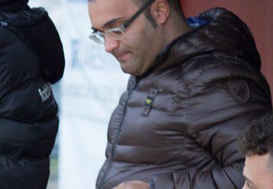CALCIO – Il ds Angelo Gaccione fa il punto sulla situazione: << L'Acri non si svende>>