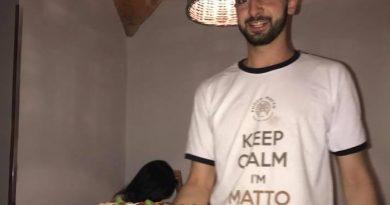 A Firenze premiati 8 big della pizza napoletana, tra di loro anche un acrese