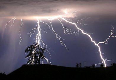 Maltempo: Scatta l'allerta meteo della ProCiv. Su Acri domenica previste nevicate