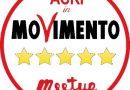 """IL MEETUP """"ACRI IN MOVIMENTO"""" DOMENICA 15 APRILE INCONTRA I CITTADINI DI SERRICELLA"""