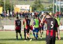 CALCIO: Gli ex puniscono l'Acri. Il Castrovillari vince 2-1 la finale playoff
