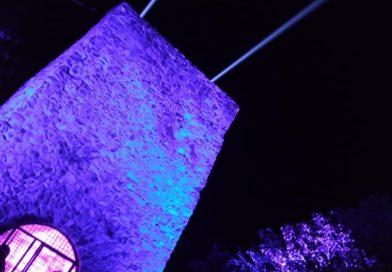 A.M.A. sotto la Torre