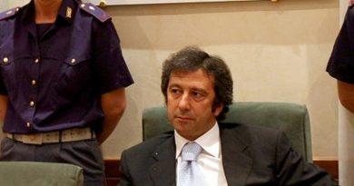 Acri-Antonio Pignataro, un acrese in prima linea contro lo spaccio di droga