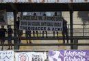 """CALCIO: Una """"manita"""" del Trebisacce affonda un Acri ancora in costruzione"""