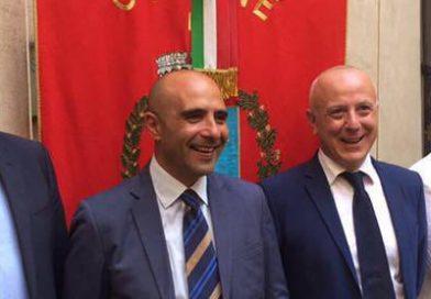Acri-Revocato il vicesindaco Algieri